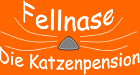 Katzenpension Fellnase